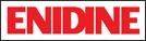 ENIDINE_Logo