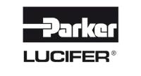 parker_lucifer