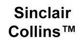 sinclair_collins