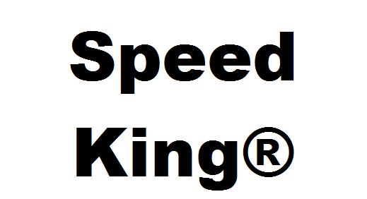 speedking